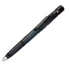 Тактическая ручка Laix В007-2