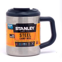 Термокружка Stanley Adventure 0.35 л