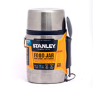 Термос Stanley Adventure Food 0.53 л пищевой + ложка