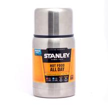 Термос Stanley Adventure Food 0.7 л пищевой
