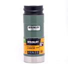 Термостакан Stanley Classic Mug 0.35 л, Green