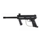 Маркер Tippmann 98 Custom Rental Platinum Series non ACT, Black