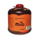 Газ для горелок и плит Tramp TRG-003 баллон 230 г резьба