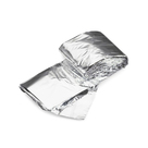 Спасательное термоодеяло Tramp TRA-238, Gold/Silver
