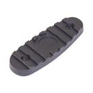 Тыльник приклада ICS АК Butt Plate