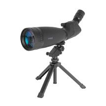 Зрительная труба Veber 25-75x100Pro