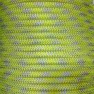 Веревка статическая Текс+ Mix Pro 10 мм