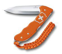 Нож складной Victorinox Hunter Pro AloxLE 130 мм, Orange