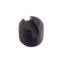 Винт поджимной МР-654 (нового образца)