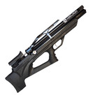 Винтовка пневматическая Aselkon PCP MX 10-S cal 5.5, Black