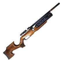 Винтовка пневматическая Aselkon PCP MX 6 cal 6.35, Wood