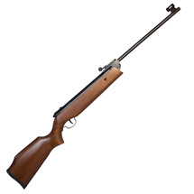 Винтовка пневматическая Borner XS12, Wood