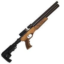 Винтовка пневматическая Retay PCP T20 cal 6,35, Wood