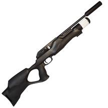 Винтовка пневматическая Walther Rotex RM8 Varmint UC cal 5.5, Black