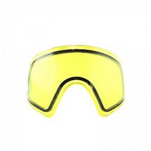 Стекло VIO Lens Thermal, High Contrast Yellow
