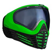 Маска Virtue VIO Goggle, Lime
