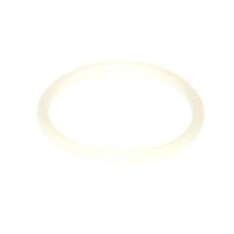 Прокладка кольцевая газовой камеры Tippmann 98/A5 Vavle Rear Bolt O-Ring 98-12A