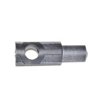 Заглушка бойка Tippmann 98 Custom Rear Bolt Plug TA05005
