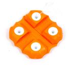 Выниматель для стрел Flex Arrow Puller Regular, Orange