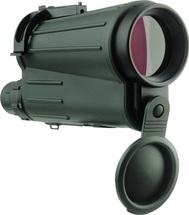 Зрительная труба Yukon ТШ 20-50х50 WA